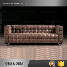 OEM Service Modern Lifestyle Living Room Furniture Fabric sofa