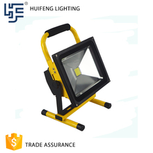 waterproof ip44 led flood light,work lamp for tractor
