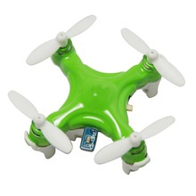 RC airplane portable professional mini racing drones
