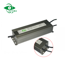 700ma DC output Wireless dimming led driver 147W wifi / bluetooth 200vac dc power supply