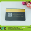 Rfid Access Control Card Quality Professional