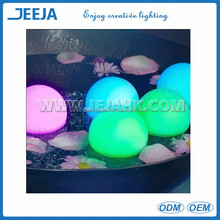 Magic Ball Light For The DJ Bar, Stage, Garden And Outdoor Decoration