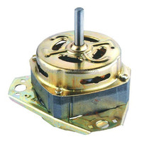 high efficiency Single phase motor