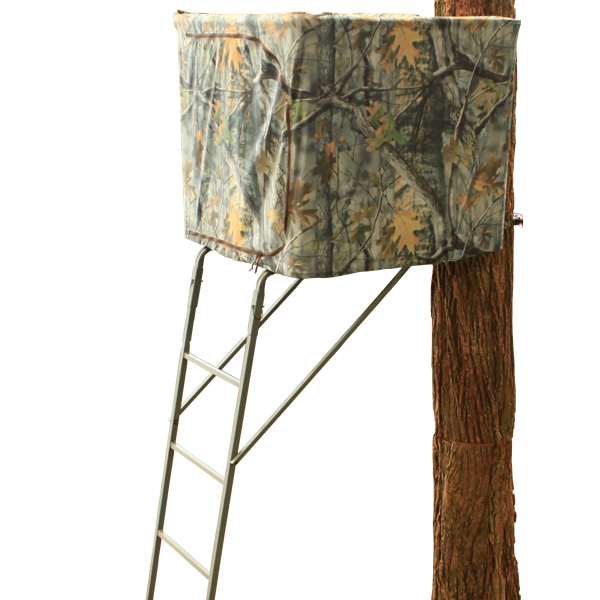 Ts007 extreme 17 7 39 39 one man tree stand type hunting for One person tree stand