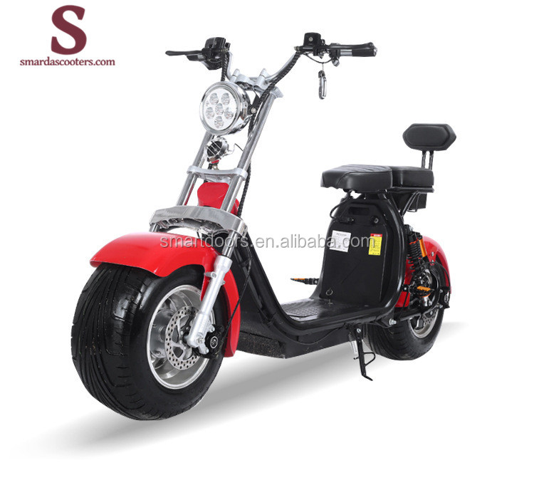 kids scooter electric flj t113 40 mph 3 in 1 gas powered 3 wheel scooter con pedali europe max 45 km <strong>x10</strong> beach step citycoco