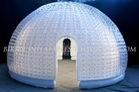 Inflatable air dome for sale K5035