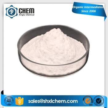 high quality diphenylmethanone manufacturer