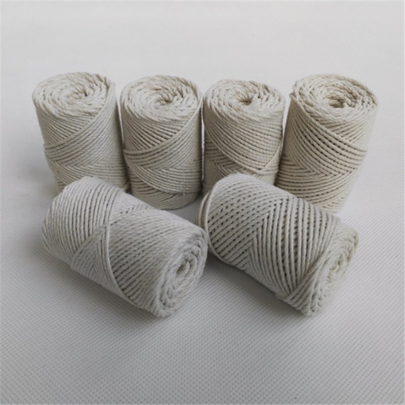 Cotton String for Sale