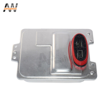 AW Factory price OEM A1648704126 For <strong>W164</strong> Headlight Ballast 2011-2013 Original D1S AFS Control Unit Module 5DC009060-50 AE