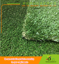 2017 Environmental High Quality Artificial Basketball Grass/Synthetic Grass For Soccer Fields