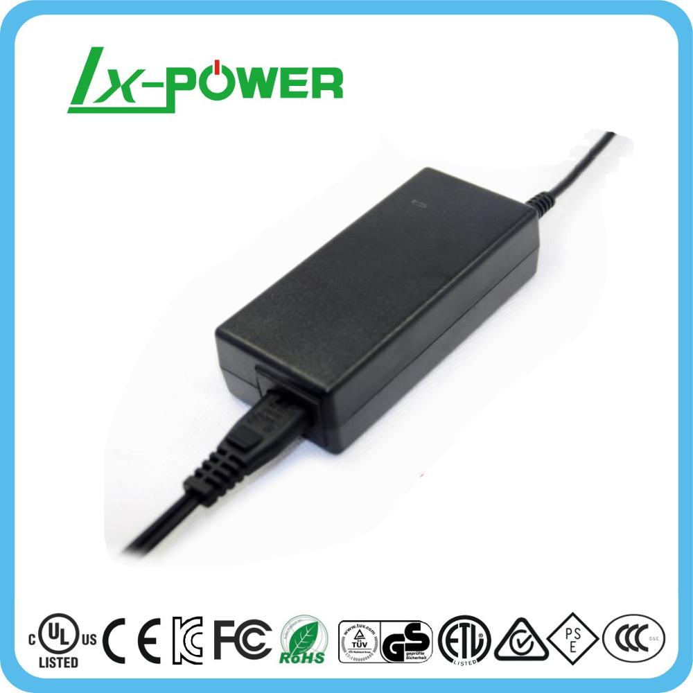 AC Adapter 24V 12V 5V DC Power Adapter Charger 2A 3A 5A 8A 10A DC LED Power Supply