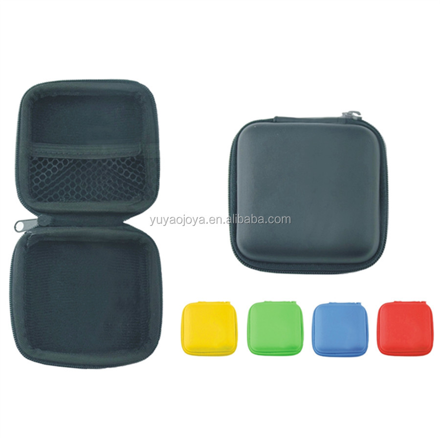 HIGH Quality eva foam tablet case with high quality custom eva case