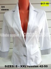2012 jacket designs for office fashion casual tops women lady apparel best choosing blouse