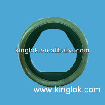 GM2000 Series Bonded Washer Rubber Sealing Washer - GM2000 series gasket