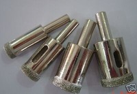 Manufacturer Power Tools diamond core drill bits for stone/glass/gem