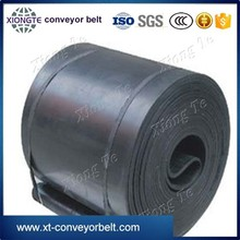 shijiazhuang import and export co ep endless belt