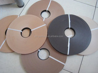 supplying good quality pvc banding edge