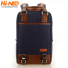 high quality waterproof 15.6 17 inch ibm/hp/acer notebook computer laptop backpack bag for travel