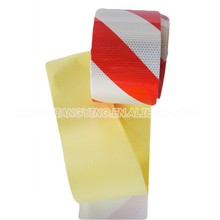 China Suppliers customized color Pvc Warning Tape