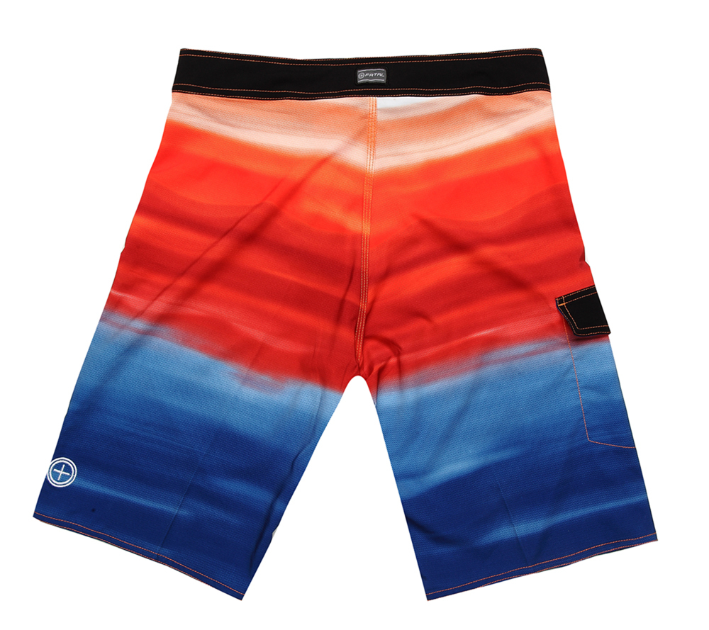 Mens Board Shorts 07