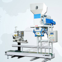 big bag feed bulk bag packing machine