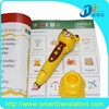 Multi Functional Language Learning Helper Children