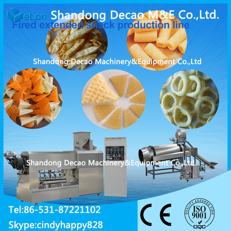 ss304 stainless steel semi-automatic potato chips making machine made in China
