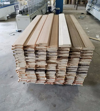 wood door jambs for sale