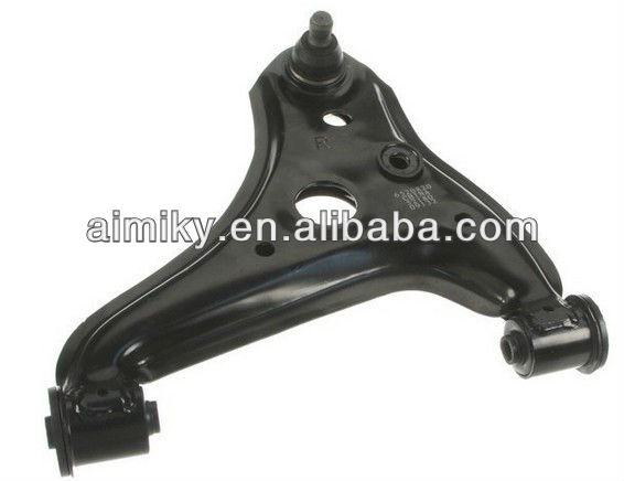 Brand new CONTROL ARM/SUSPENSION ARM for MAZDA 626,TELSTAR 83-87 G030-34-300F G03034300F G030-34-350F G03034350F