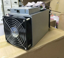 In stock PinIdea Dash Coin Miner X11 DR-100 21G Miner DR100 Miner ASIC Chip Mining Machine