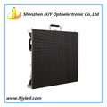 hot sales P3.91 LED Display Panel for Rental /Stage background LED Screen