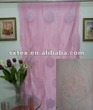 Top 10 low price lace curtain frill
