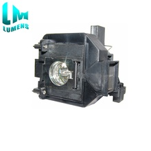 ELPLP69 / V13H010L69 replacement lamp for Epson EH-TW9500C / TW8000