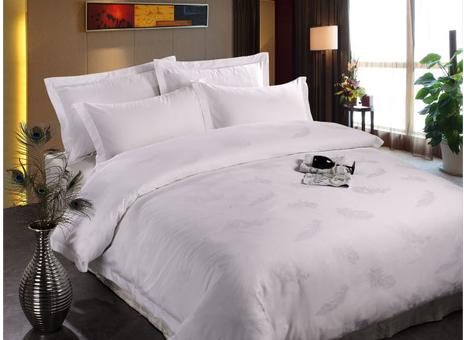 top rated 100 bamboo bedding set buy bamboo bedding set