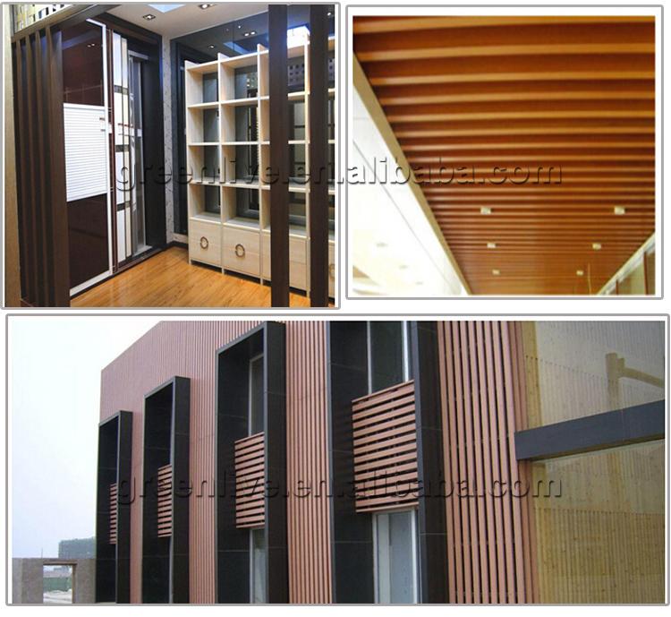 Exterior Wall Decor Glued Laminated Timber Buy Exterior Wall Decor Decor Timber Glued