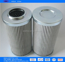 Gas Turbine Lubrication Oil Filter Hilco Oil Filter Element PH518-05-CX