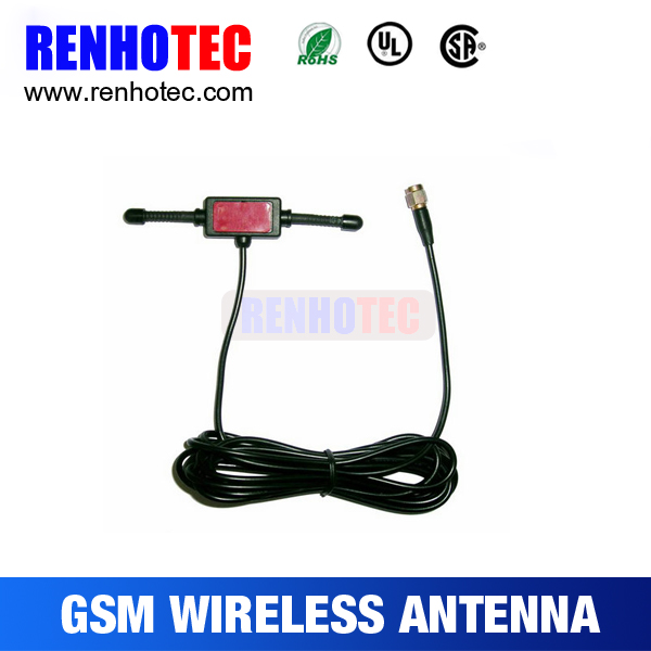 High Quality Active Car TV GPS GSM FM AM Radio Antenna