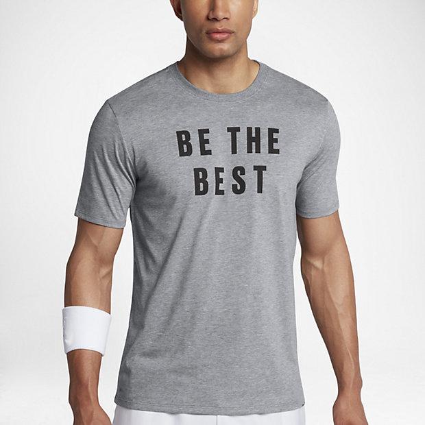 2017 Cool Summer US size custom printing 100% Cotton T shirt men