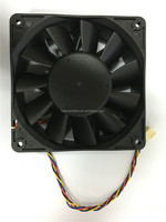 Bitmain Antminer S7 4 PINS 5000 RPM 120x120x38mm Replacement Fan