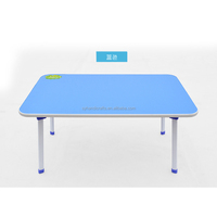 promotion gifts,solid wood laptop desk,Computer table size teachers table change table design