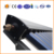 aluminum alloy frame u type heat pipe solar collector