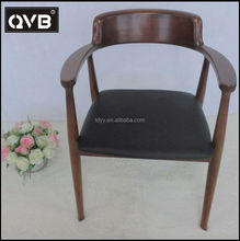 modern furniture design work well popular stackable wooden dining room chair parts
