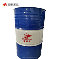 Hydraulic Oil Additive Package/ High Pressure Antiwear industrial oil /lubricant oil