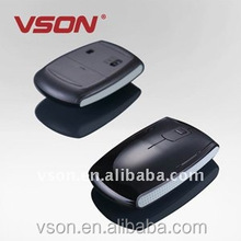 Cheap 2.4G wireless mouse
