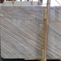 Greece white woodrige marble with cheapest stock price