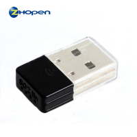 Wholesale Price Mini Usb Wifi Dongle