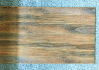 150x600mm & 200x1000mm square wood tile for wall and floor