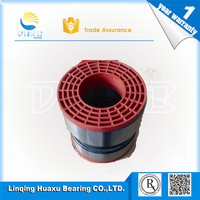 Buy Volvo truck wheel bearing 566426 H195 in China on Alibaba.com