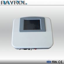 30MHz 500W RBS Blood Vessels and Fat Granule Removal Machine for Skin Care