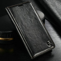 2016 Wholesale Bulk Manufacturing antuiqe phone wallet leather cases for Motorola G2 slim cover for Motorola G2